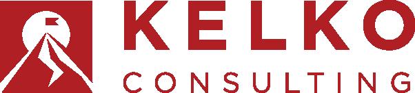Kelko Consulting