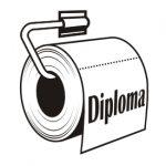 Diploma: lenni vagy nem lenni?