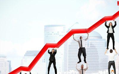Miért nehéz egy fejlődő vállalkozásban dolgozni?