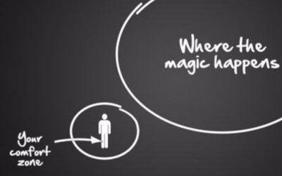 Mennyire fontos, hogy a pályázó cégkultúrába illő legyen?