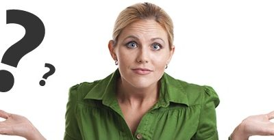 A 3 legsúlyosabb hiba a felvételi interjún