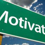 Mennyire számít a motivációs levél?