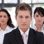 Mi a baj a legtöbb magyar cég értékesítési csapatával?
