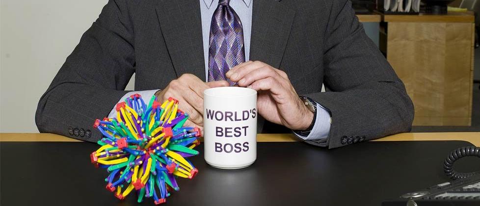 Melyik vezetői stílus a legrosszabb?