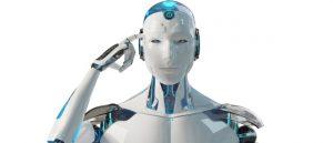 értékesítés és a mesterséges intelligencia