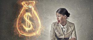 munkatársak motivációja leggyakrabban nem a pénz