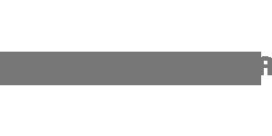 Munkaerő toborzás, Szervezetfejlesztés Bols Mixerakadémia